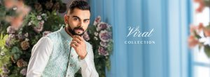 Virat Collection
