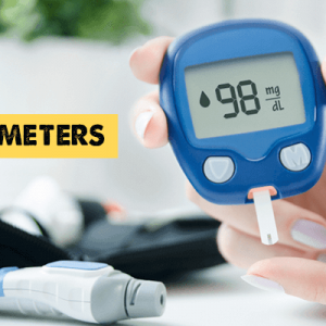 Best Glucometer to Buy in India