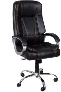 Celbell Office Chair
