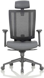 Feather Liberate Office Chair