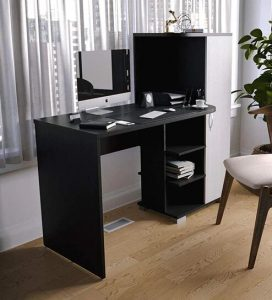 Forzza Computer Table