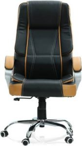 Gree Soul High Back Revolving Office Chair