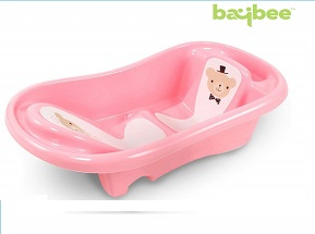 Baybee Bathtub