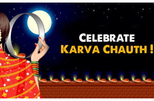How To Do Karva Chauth Puja | Karva Chauth Celebrations