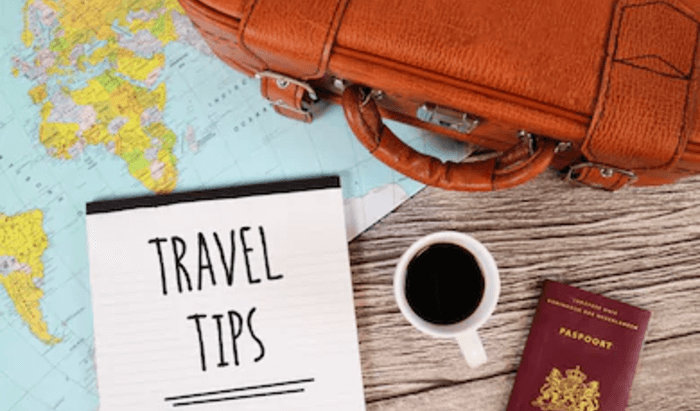 Amazing Travel Hacks | Best Travel Tips For Travellers