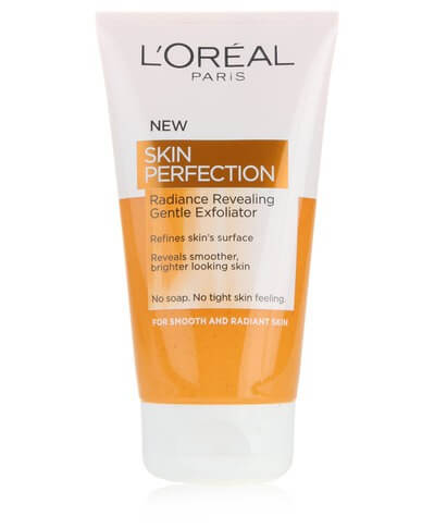 L'O'Real Skin Perfection