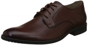 Clarks Formal Shoes