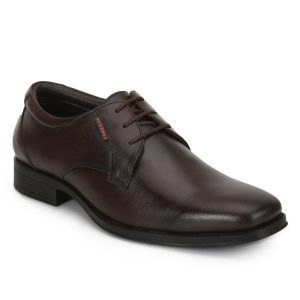 Red Chief Formal Shoes