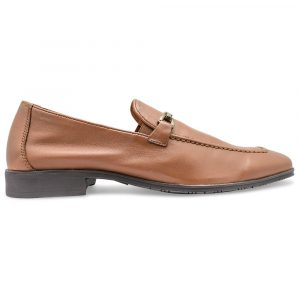 Tresmode Horse Formal Shoes