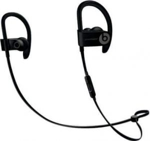 Beats Powerbeats3 Bluetooth Headset