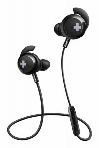 Philips SHE3205BK/00 In-Ear-Headphones