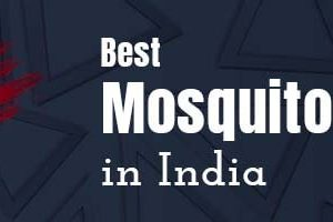 Best Mosquito Bat in India: Top 5 Products to Buy Online