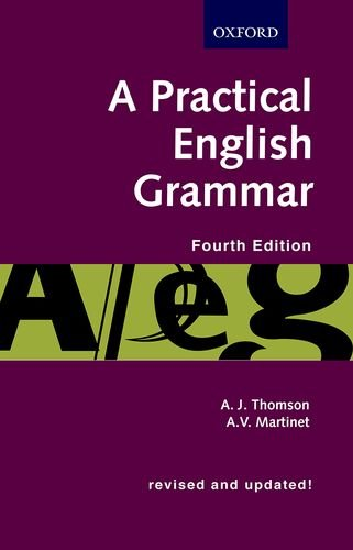 Practical-English-Grammar