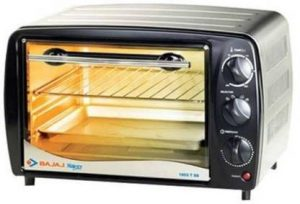 bajaj-majesty-oven