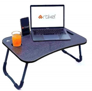 artikel-multi-purpose-laptop-table