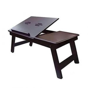 Gorevizon-adjustable-laptop-bed-table