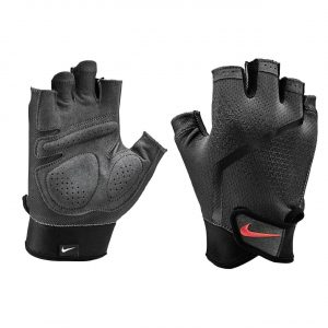 nike_extreme_lightweight_mens_gloves