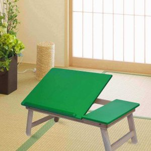 sattva-portable-folding-bed-study-table