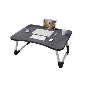 memoho-smart-multi-purpose-bed-table