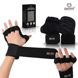 oxofit_ventilated_gym_gloves