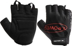 vector_gym_fitness_gloves