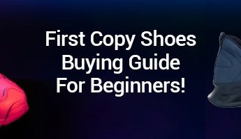 first-copy-shoes