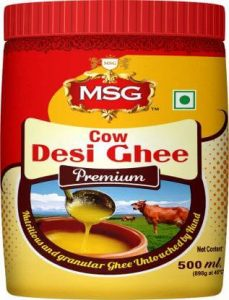 msg-pure-ghee