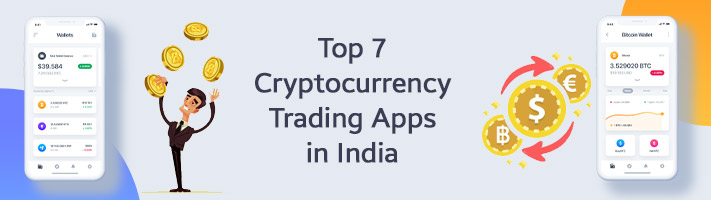 top-7-cryptocurrency-trading-apps-in-india