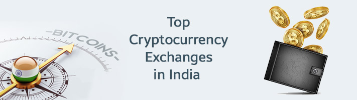 top-cryptocurrency-exchanges-in-india