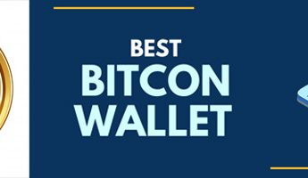 bitcoin-cover-image
