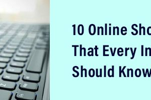 10 Online Shopping Hacks That Every Indian Shopper Should Know About