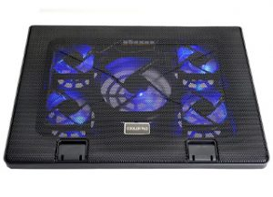lifestyle_you_laptop_cooling_pad