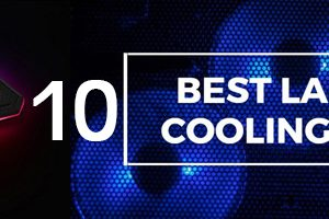 Best laptop cooling pad in India: Top Picks of 2021