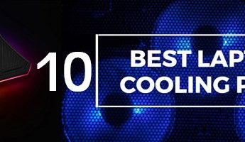 best-laptop-cooling-pad-2021-cover-image