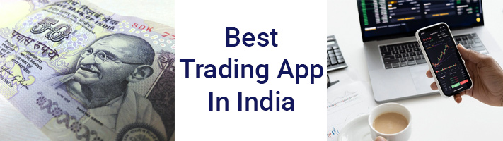 trading-apps-cover-image