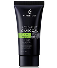 gentle_beast_premium_activated_charcoal_face_wash