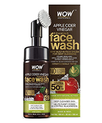 wow_skin_science_apple_face_wash